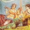 Cicerone a Velia
